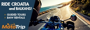 Monistrol to Vacarisses Motorcycle Tours And Rentals In Croatia