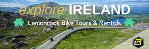 Turkey  motorcycle rental ireland