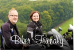 Somerset Biker Friendly Accommodation