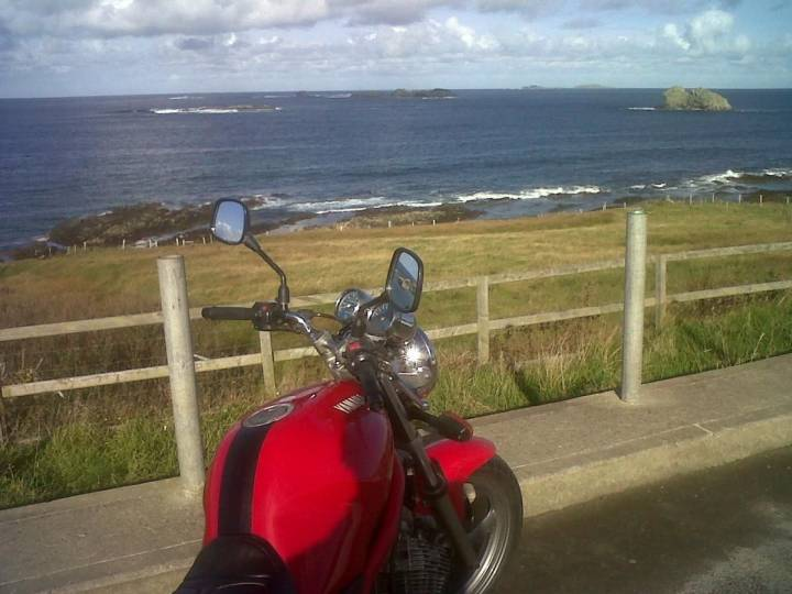 malin-head- Route Photo