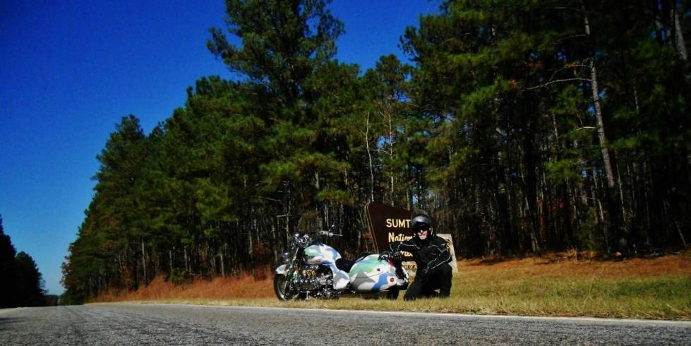 sumter-national-forest-2-